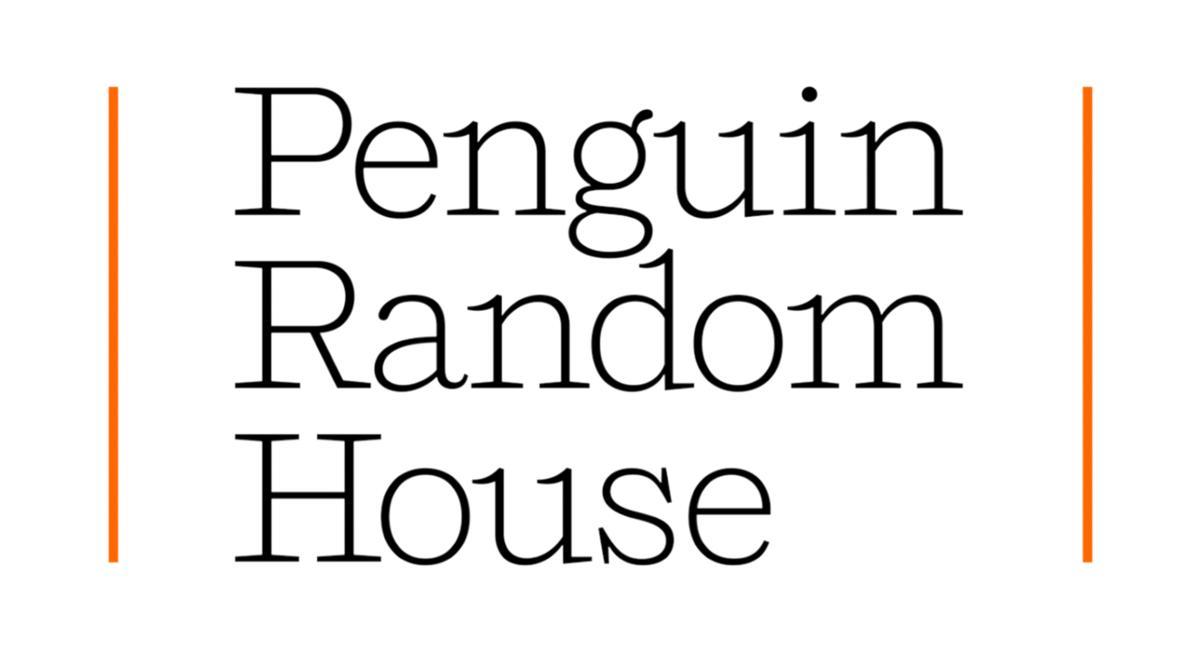 Penguin Random House adquiere Ediciones B