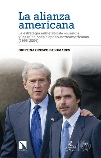 La alianza americana