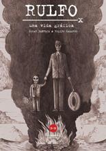 La editorial Rey Naranjo publica la novela
