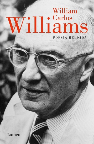 William Carlos Williams:
