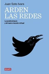 Juan Soto Ivars publica en Debate