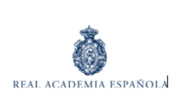 Escuela Cursiva y la Real Academia Española firman un acuerdo para impartir un curso en línea de corrección ortográfica