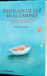 Librosdevanguardia publica el libro de relatos