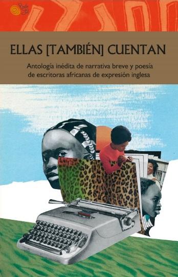 ELLAS [TAMBIÉN] CUENTAN