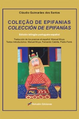 Colección de Epifanías