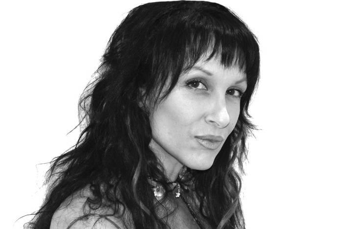Isabel Arance