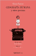 Nórdicalibros homenajea a la poeta Gloria Fuertes con la antología