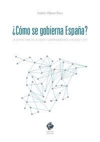 El periodista y escritor Andrés Villena publica