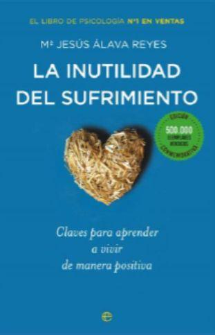 La psicóloga Mª Jesús Álava presenta la edición conmemorativa de su bestseller