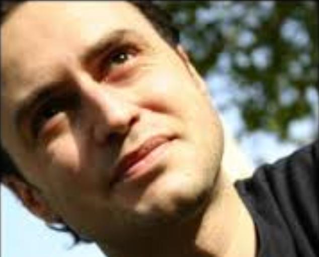 La vanguardia y el compromiso de Miguel Labordeta, XVII Premio Internacional Gerardo Diego