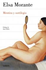 Lumen publica por primera vez en castellano