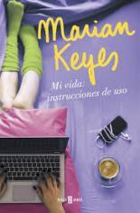 La escritora irlandesa Marian Keyes publica