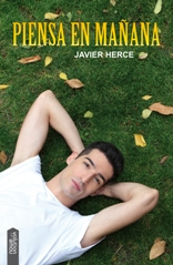 Javier Herce publica