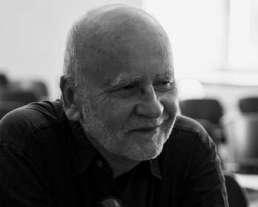 El premio Princesa de Asturias de las Letras distingue al poeta y ensayista polaco Adam Zagajewski