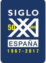 Editorial Siglo XXI