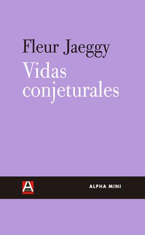 Fleur Jaeggy,