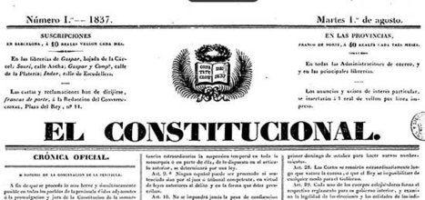 El Constitucional