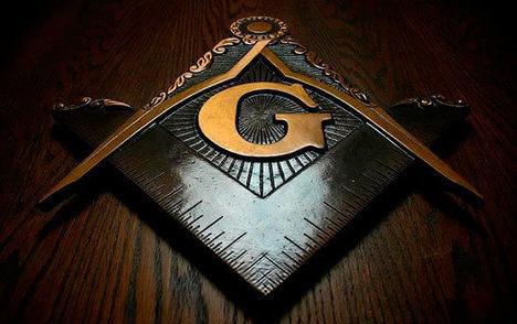 Libertad, Igualdad, Fraternidad y la Masonería en el mundo actual