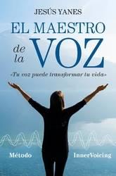 El maestro de la voz