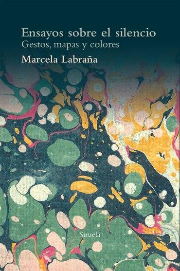 Marcela Labraña: