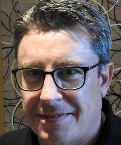 Ángel Silvelo