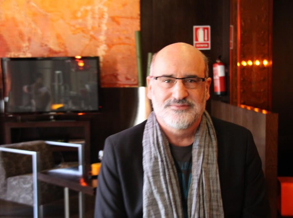 HBO España elige