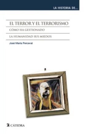 José María Perceval: