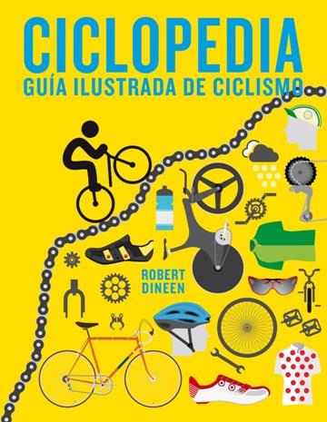 Termina la Vuelta 2017, es hora de recordar los grandes hitos del ciclismo con la