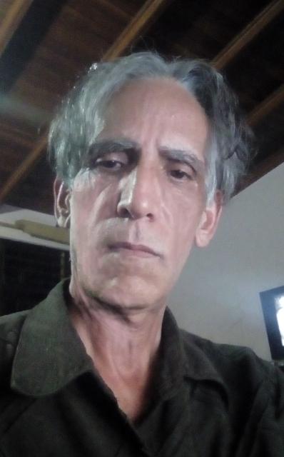 Juan Aguayo