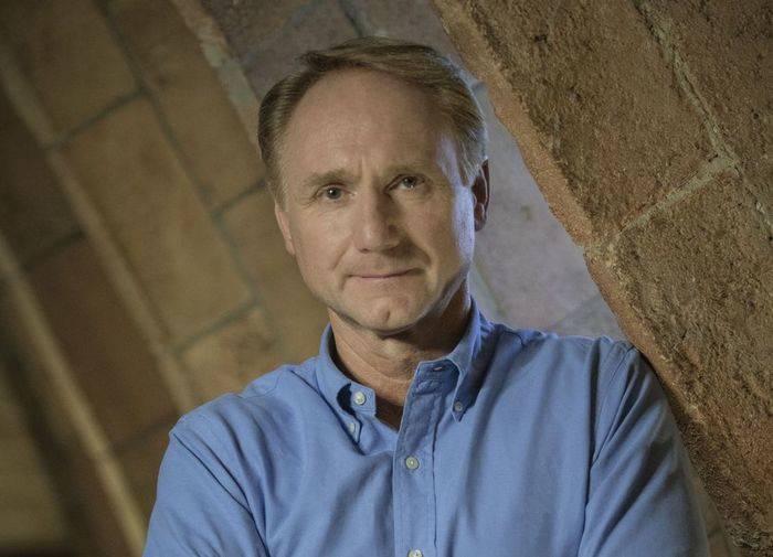 Editorial Planeta relanza los títulos de Dan Brown protagonizados por Robert Langdon