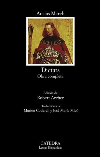Dictacs