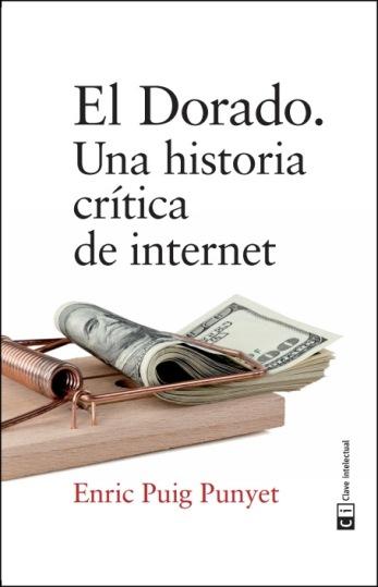 Clave Internacional publica
