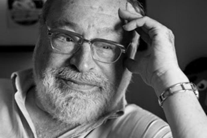 Fernando Savater es galardonado con el premio Antonio de Sancha