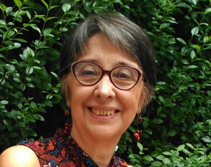 Marta Banús