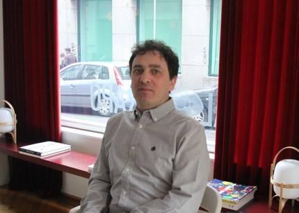 José C. Vales