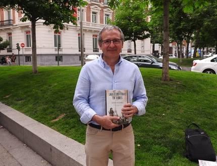 Juan Vilches
