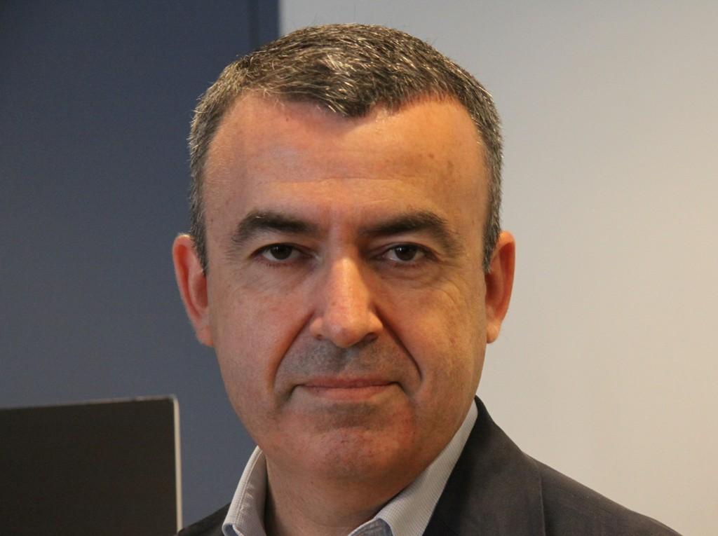 Lorenzo Silva, Manuel Sánchez y Gonzalo Araluce publican