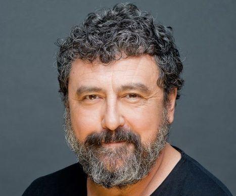"""Paco Tous estrena """"La Comedia de las mentiras"""" en el Festival de Teatro Clásico de Mérida"""