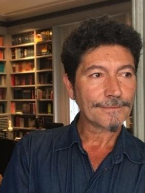 Pedro A. González Moreno