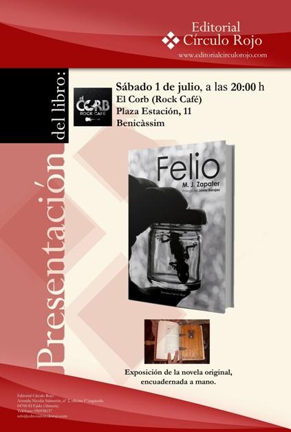 Felio