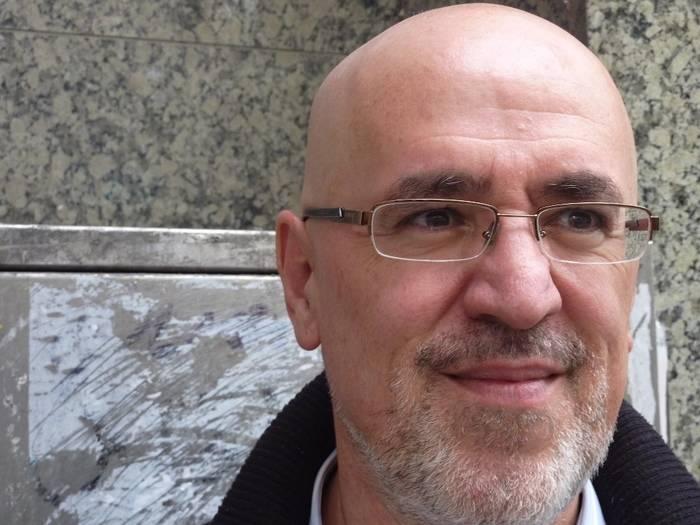 Ricardo Artola