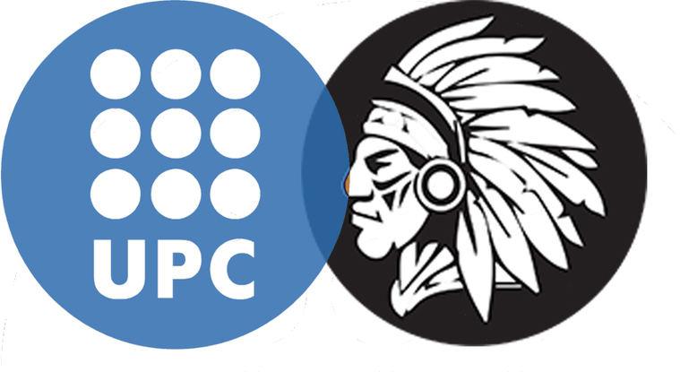 UPC-Apache Libros