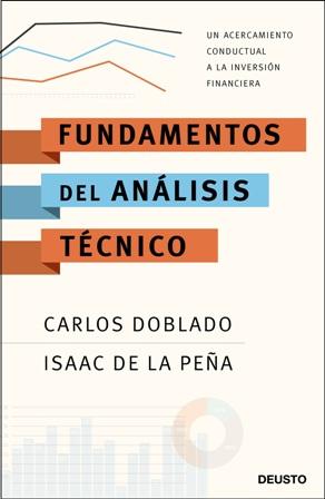 Ediciones Deusto presenta
