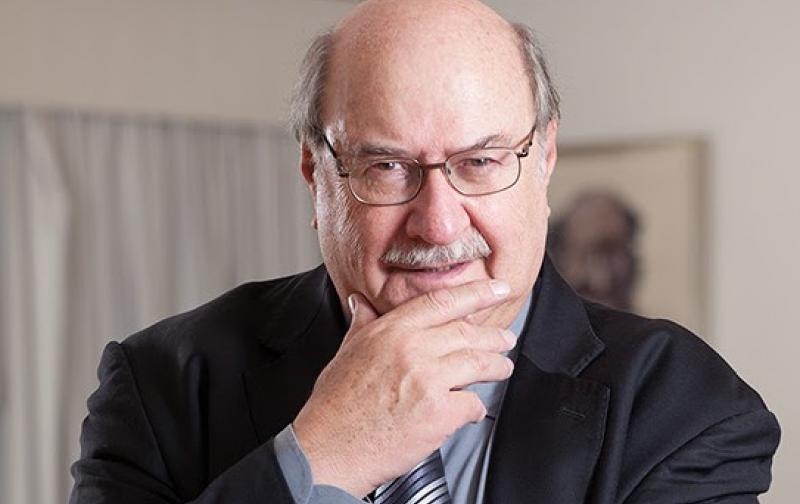 Antonio Skármeta: