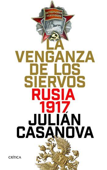 Julián Casanova cuenta en