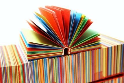 Las mejores lecturas infantiles y juveniles para este verano