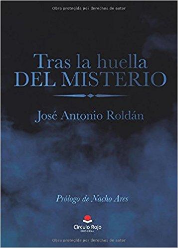 El investigador José Antonio Roldán publica su libro