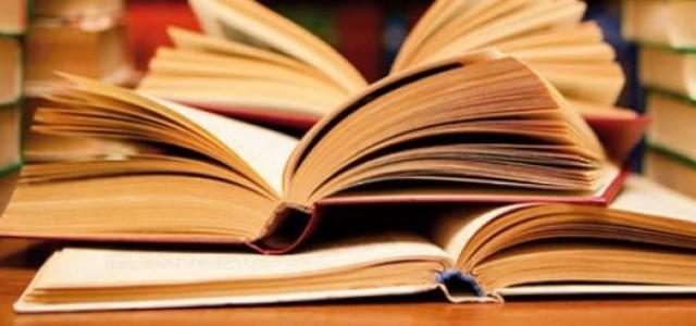 ¿Puede la literatura ser parte del método sociológico?