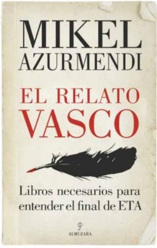 El relato vasco
