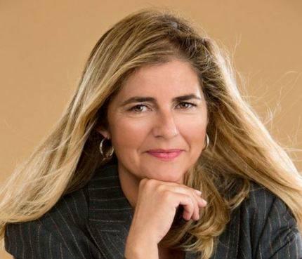 Sylvia Edo